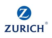 Zurich Life