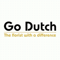 Go Dutch Flowers
