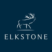 Elkstone Capital Partners Ltd