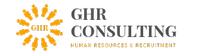 GHR Consulting