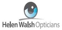 Helen Walsh Opticians