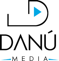 Danú Media Teo