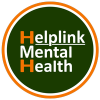 Helplink Mental Health