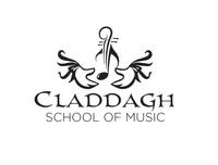 Claddagh School of Music