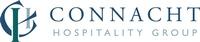 Connacht Hospitality Group