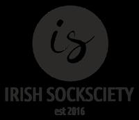 Irish Socksciety Ltd
