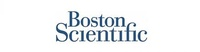 Boston Scientific Ireland Ltd.