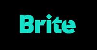 Brite Mobility