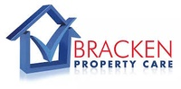 Bracken Property Care