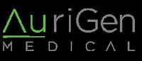 Aurigen Medical