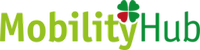 Mobility Hub Ltd