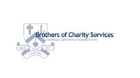 Brothers of Charity Services