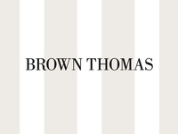 Brown Thomas of Galway