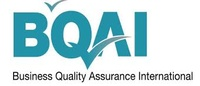 Business Quality Assurance Int.