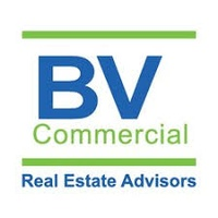 BV Business Vision Ltd T/A BV Commercial