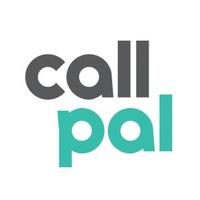 Call Pal