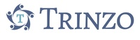 Censeo Resources Ltd., trading as Trinzo