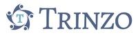 Censeo Resources Ltd., trading as Trinzo