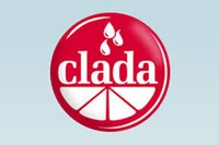 Clada Group Co. Ltd.