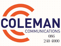 Coleman Communications