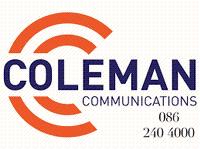 Coleman Communications