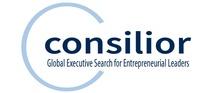 Consilior Ltd.