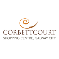 Corbett Properties Limited