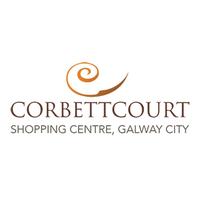 Corbett Properties Limited