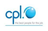 CPL Resources