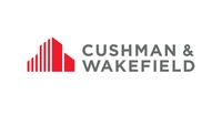 Cushman & Wakefield Commercial Ireland Limited
