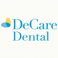 DeCare Dental Insurance