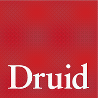 Druid Performing Arts