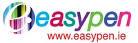 Easypen Ltd.