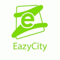 EazyCity Galway