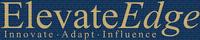 ElevateEdge Coaching & Consulting