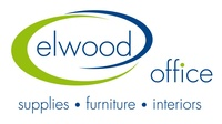 Elwood Office Interiors Ltd