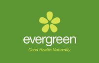 Evergreen Healthfoods