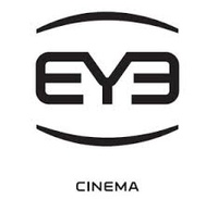 Eye Cinema