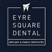 Eyre Square Dental Clinic