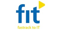 Fastrack into technology (FIT)