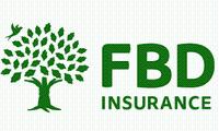 FBD Insurance Plc