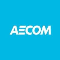 Aecom Ireland Limited