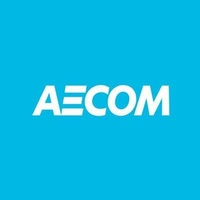 Aecom Ireland Limited