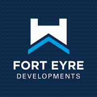 Fort Eyre Developments Ltd.