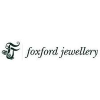 Foxford Jewellery