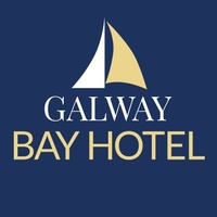 Galway Bay Hotel, Conference & Leisure Centre Ltd