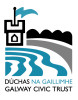 Galway Civic Trust - Duchas na Gaillimhe
