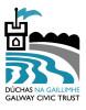 Galway Civic Trust - Duchas na Gaillimhe