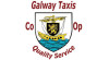 Galway Taxis