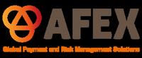 AFEX Ireland Ltd.